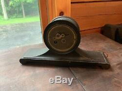 Rare Hard To Find Antique Seth Thomas 8 Day Doncaster Model Clock